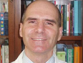 esperto in medicina tradizionale mediterranea