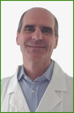 medicina naturale e tradizionale mediterranea