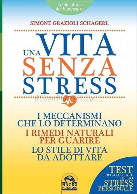 libro scritto da Simone Grazioli