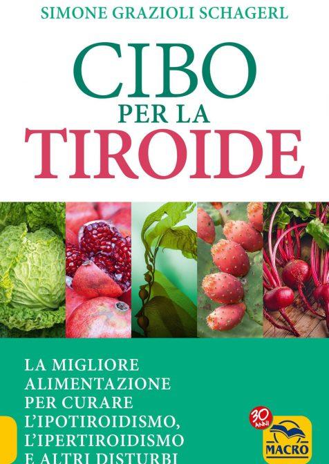 cibo-tiroide