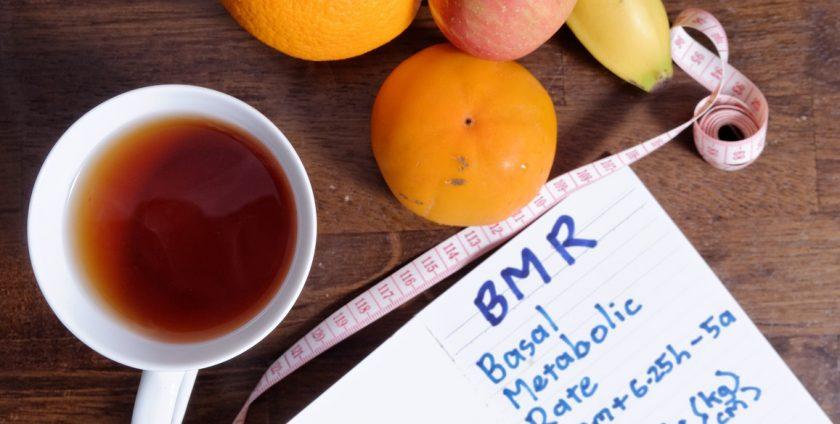 la medicina della tiroide può aiutarmi a perdere peso