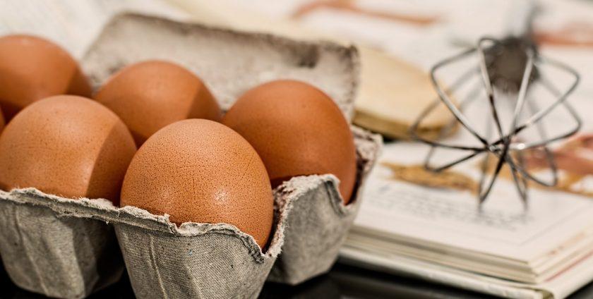 verità su dieta uova carboidrati cereali e proteine
