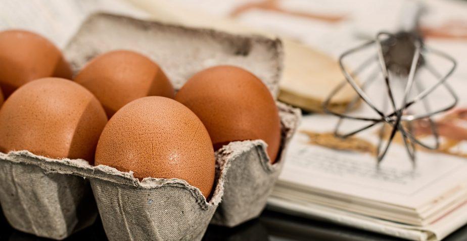 I falsi miti alimentari: tutta la verità su carboidrati, cereali, proteine e uova