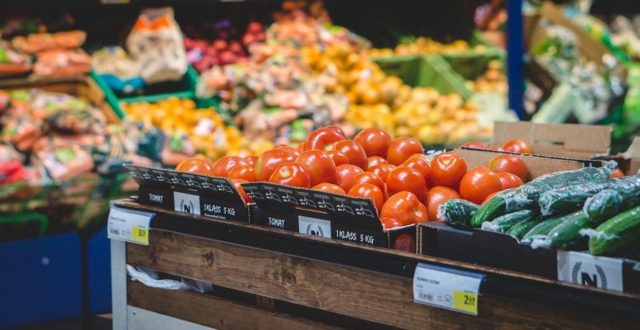 Altri consigli per mangiare sano con poca spesa